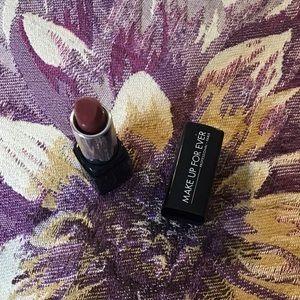 💄B1G1 Makeup Forever Mini Lipstick